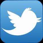МТС в Твиттер