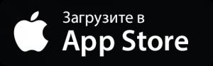 """Приложение """"Мой МТС"""" на iOs"""